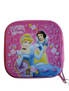 Disney Princess CD DVD case Holder #1