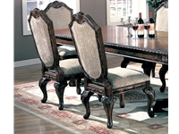 Saint Charles NF4L-100132 Formal Dining Chair