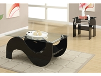 Poundex - F6226 - Coffee Table