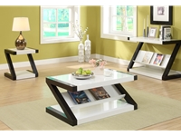 Poundex - F6313 - End Table