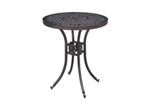 Poundex - P50202 -Outdoor bar Table
