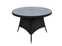 Poundex - P50263 - Outdoor Table