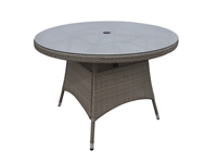 Poundex - P50264- Outdoor Table