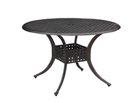 Poundex - P50201 - Outdoor Table