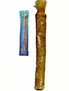 Miswak or Tree Twig for Bruching