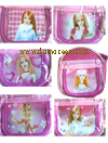BARBIE SMALL HAND BAG