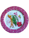 Disney Tinker Bell Collector's Plate