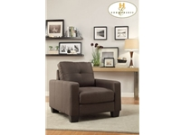 Home Eleglance - Chair