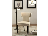 Home Eleglance - Accent Chair