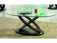 Home Eleglance - Cocktail Table