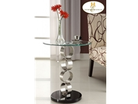 Home Eleglance - Chair Side Table