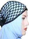 Net Head Band
