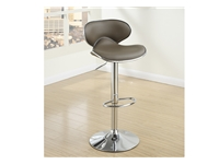Poundex  - F1563 - Bar Stool