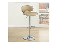 Poundex  - F1564 - Bar Stool