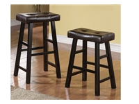Poundex - F1262 - Bar Stool