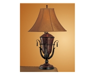 Poundex - F5237 - Table Lamp