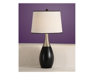 Poundex - F5292 - Table Lamp