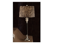 Poundex - F5319 - Table Lamp