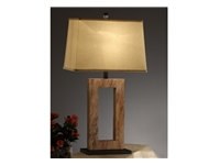 Poundex - F5327 - Table Lamp