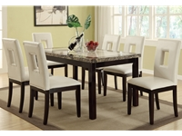 Poundex - F1052 - Dining Chair