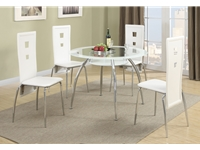 Poundex - F2210 - Dining Table