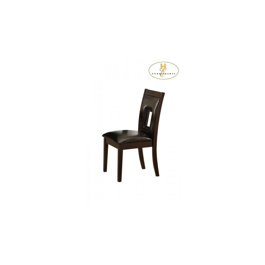Home Eleglance - 	Side Chair