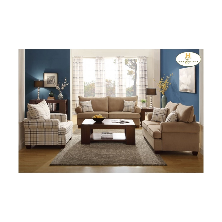 Home Eleglance - Sofa