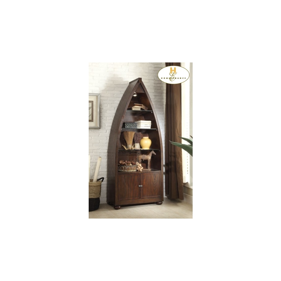 Home Eleglance -Bookcase