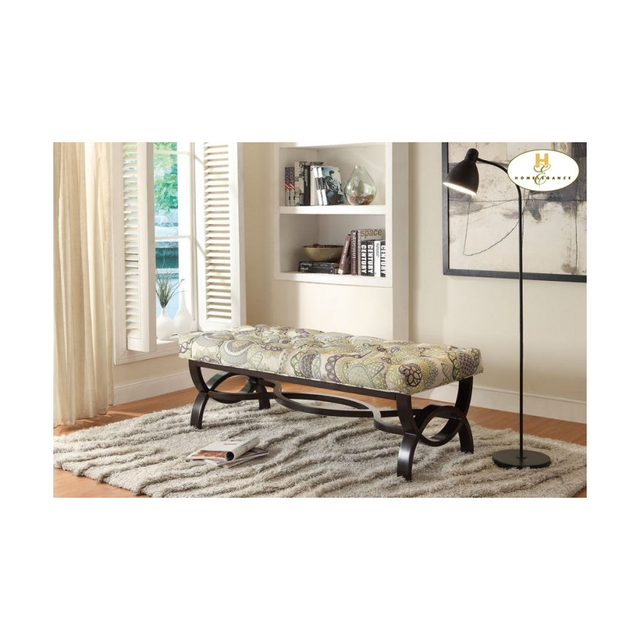 Home Eleglance - Bench