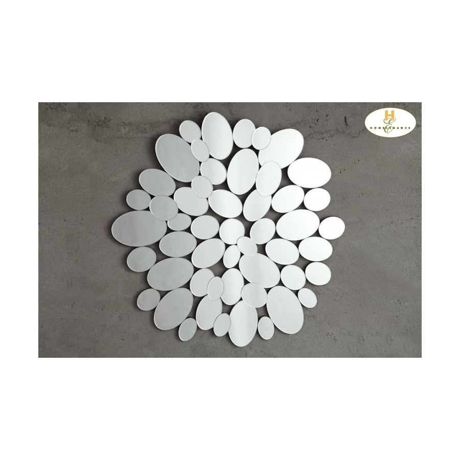 Home Eleglance - Wall Mirror