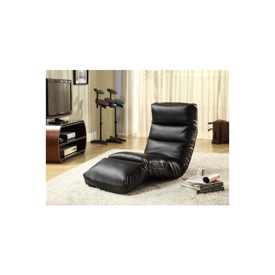 Home Eleglance - Lounge Chair