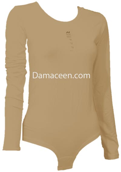 women blouses from Damaceen.com