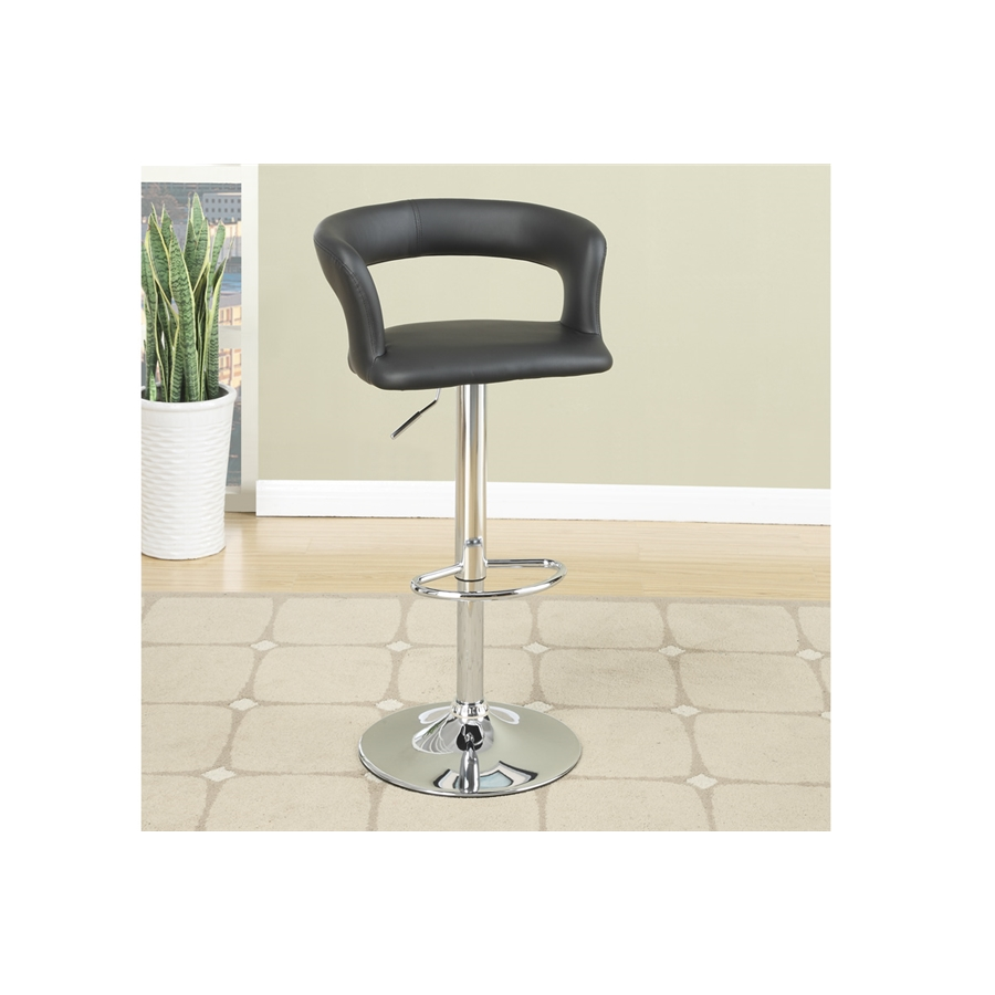 Poundex  - F1555 - Bar Stool