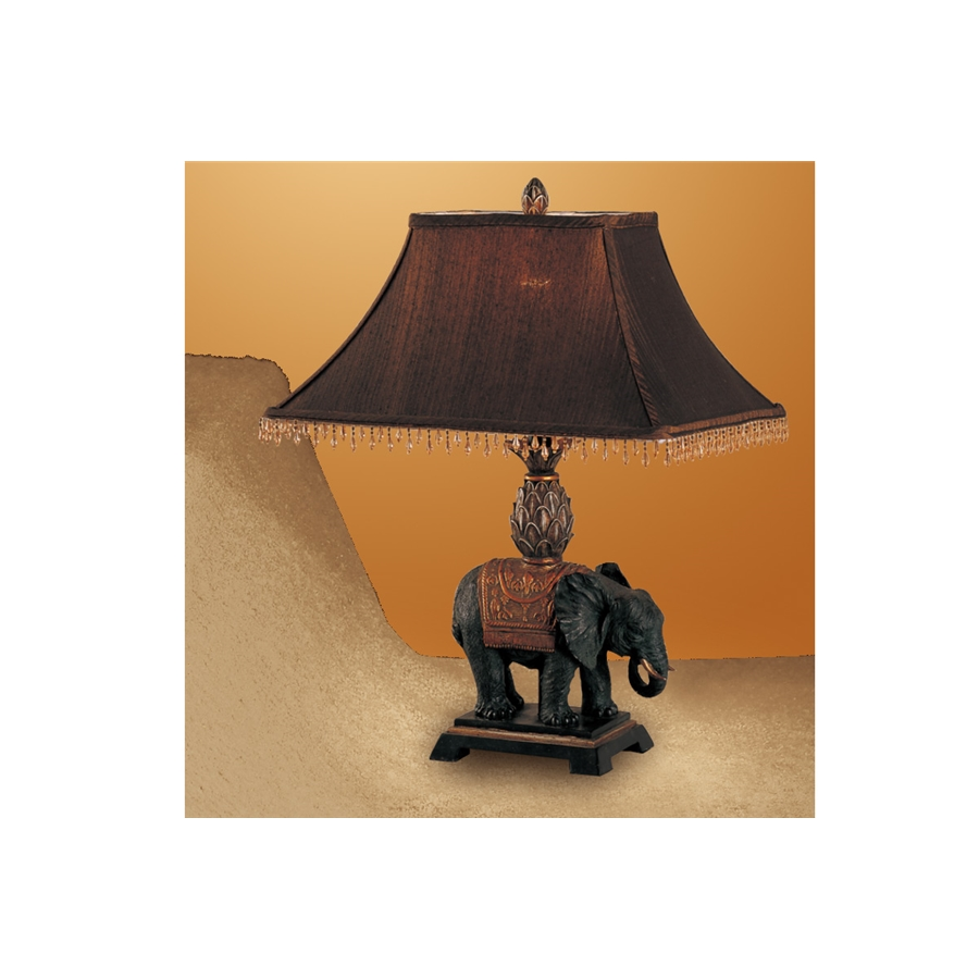 Poundex - F5231 - Table Lamp