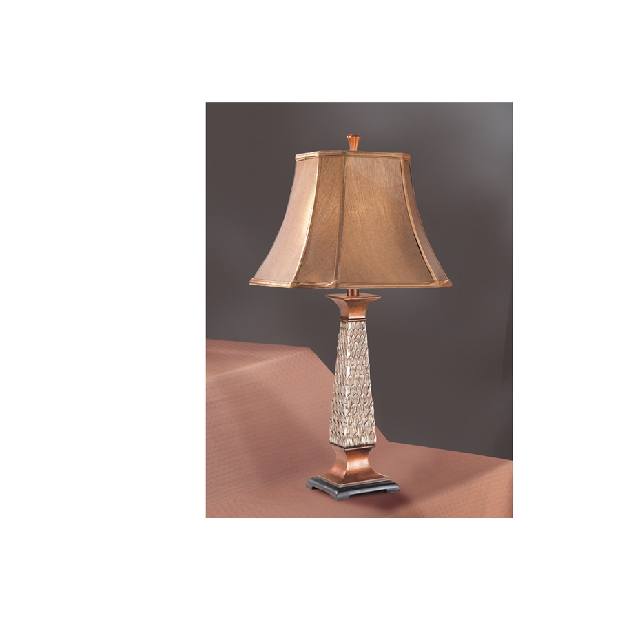 Poundex - F5270 - Table Lamp
