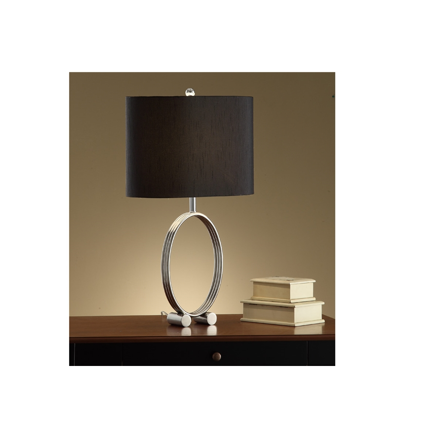Poundex - F5267 - Table Lamp