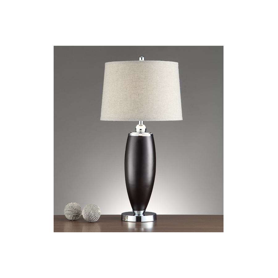 Poundex - F5365 - Table Lamp