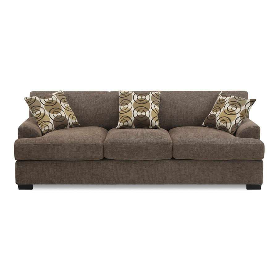 Poundex - F7450 - Sofa