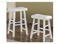 Poundex - F1242 - Bar Stool