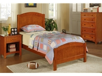 Poundex - F9206 - Twin Bed