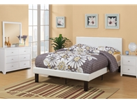 Poundex - F9210T - Twin Bed